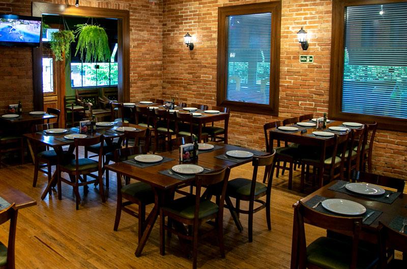 a_carmela_restaurante